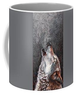 Every Breath I Take Coffee Mug