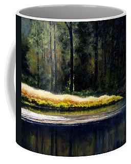Evetide Coffee Mug