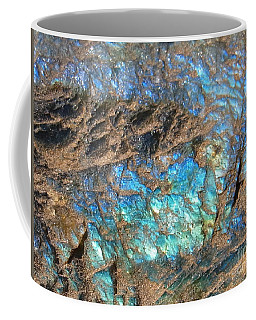 Evoking Coffee Mug