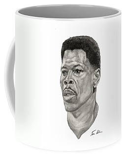 Ewing Coffee Mug