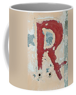 Expired Prescription Coffee Mug