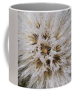 Explosion Of Jewels Coffee Mug