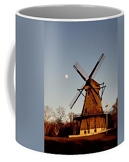 Fabyan Windmill Coffee Mug