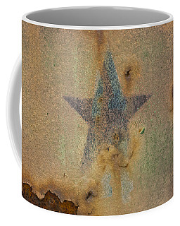 Faded Glory Coffee Mug