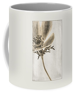Faded Memory Coffee Mug
