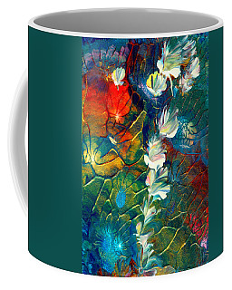 Fairy Dust Coffee Mug