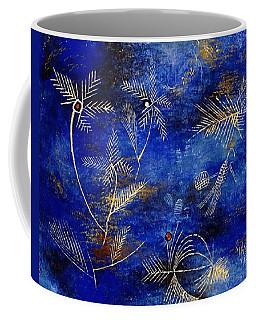 Fairy Tales Coffee Mug