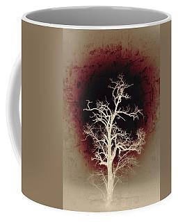 Falling Deeper... Coffee Mug