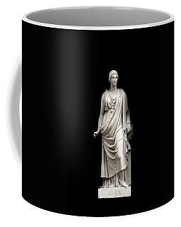 Fame Coffee Mug by Fabrizio Troiani