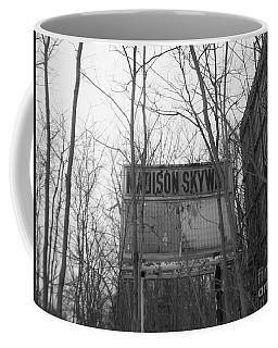 Coffee Mug featuring the photograph Family Night  by Michael Krek