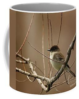 Fantastic Phoebe Coffee Mug