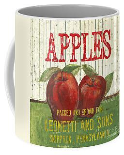 Kitchen Coffee Mugs