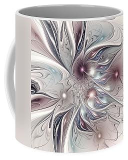 Farplane Coffee Mug