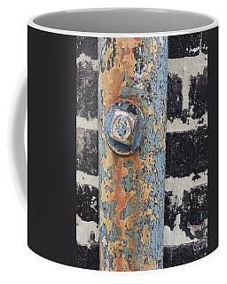 Fav Find 12/19/13 Coffee Mug