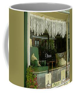 Faye's Place Coffee Mug