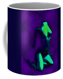 Figure 1 Coffee Mug