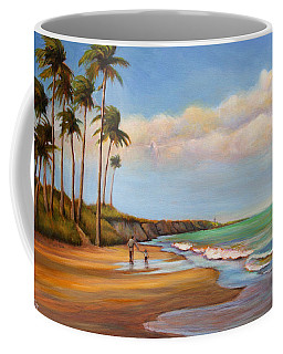 Finding Jesus #1 Coffee Mug