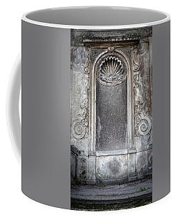 Finding Your Niche Coffee Mug