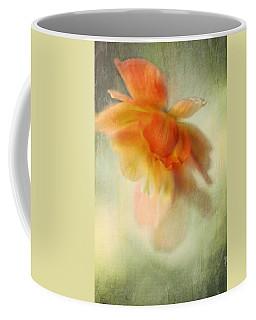 Flame Coffee Mug