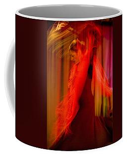 Flamenco Series 10 Coffee Mug