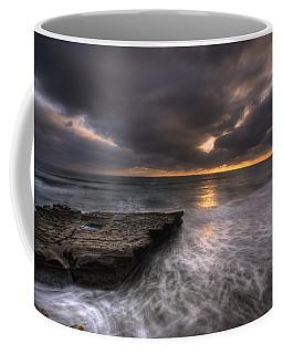 Flatrock Coffee Mug