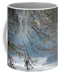 Flint River 29 Coffee Mug