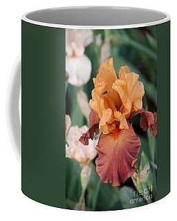 Floral 12 Coffee Mug