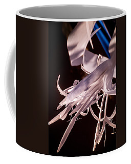 Florida Whites 2 Coffee Mug