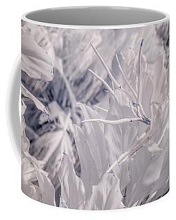 Florida Whites Coffee Mug