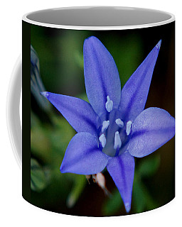 Flower From Paradise Lost Coffee Mug