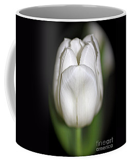 Flower Of Bunny  Coffee Mug by Cathy Dee Janes