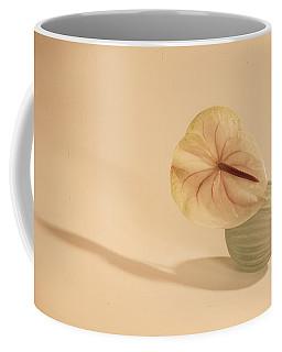 Flowers In Vases1 Coffee Mug