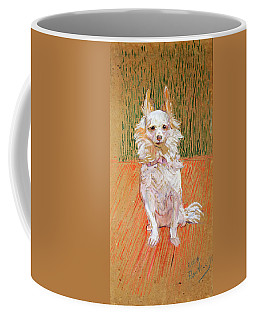 Follette Coffee Mug