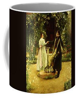 For Always Coffee Mug