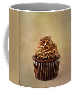 Coffee Mug featuring the photograph For The Chocolate Lover by Kim Hojnacki