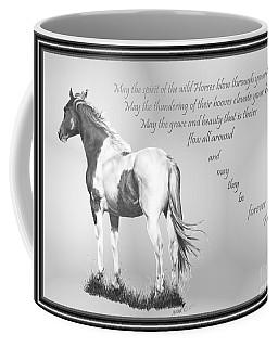 for the Wildies Coffee Mug