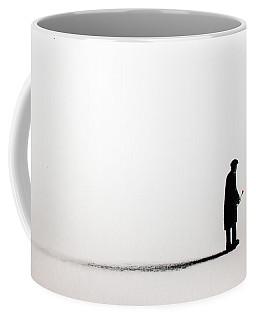 For You My Love Coffee Mug