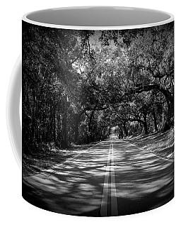 Fort Dade Ave Coffee Mug