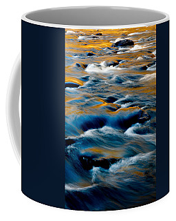 Fractals Coffee Mug