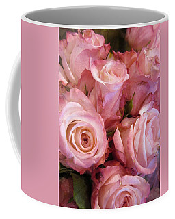 Fragrance Coffee Mug