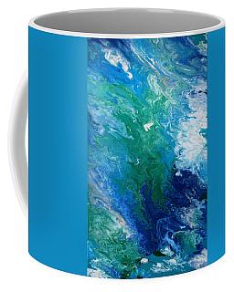 Free Spirit 6 Coffee Mug