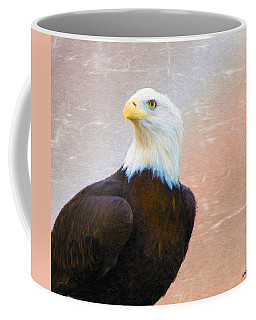 Freedom Flyer Coffee Mug