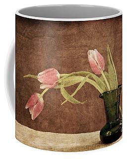 Fresh From The Garden II Coffee Mug