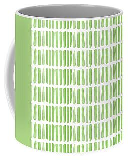 Iphone Case Coffee Mugs