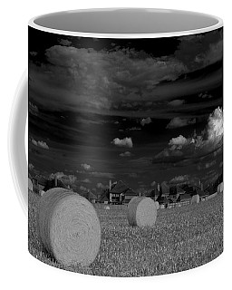Frisco Dream Coffee Mug