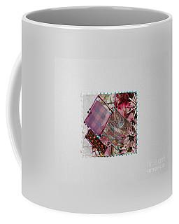 Gala Garden Coffee Mug