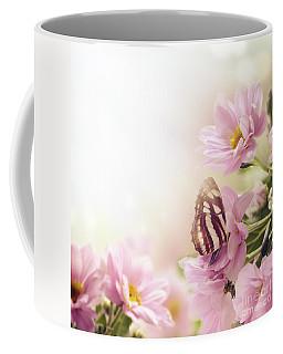 Garden Coffee Mug
