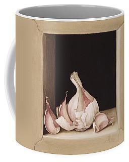 Onion Coffee Mugs