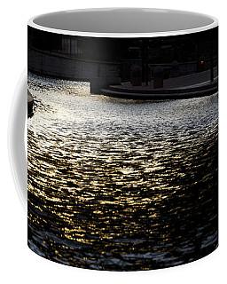 Gateway Park Pueblo Coffee Mug