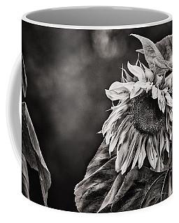 Gathering Sun Coffee Mug